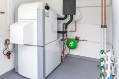 Tyne And Wear oil boiler installation